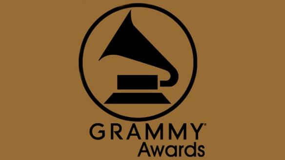 M_GrammyLogo630_113011